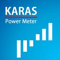 KARAS Power Meter