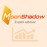 Moon Shadow EA