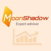 Moon Shadow EA