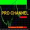 Pro Channel