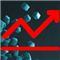 Trend Arrow Finder