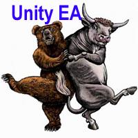 Unity EA