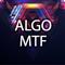 Algo MTF