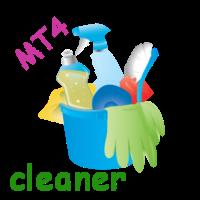 Clean Chart