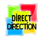 Direct Direction