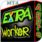 EXTRA WorkeR Aggre