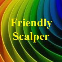Friendly Scalper