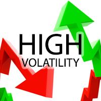High Volatility