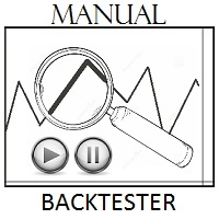 Manual Backtester