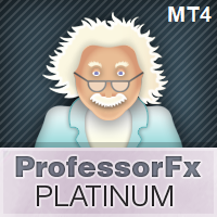 ProfessorFx Platinum MT4