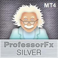 ProfessorFx Silver MT4