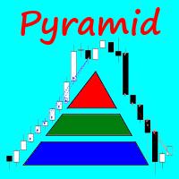 Pyramid Expert