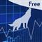 Wolfgrid Free EA
