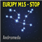 Andromeda eurjpy m15
