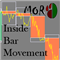 MOR Inside Bar Movement