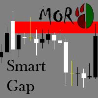 MOR Smart Gap