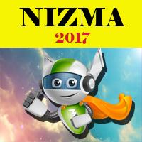 Nizma