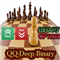 QQ Deep Binary
