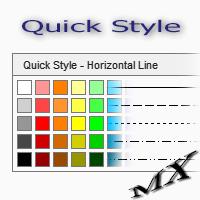 Quick Style