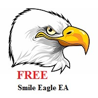 Smile Eagle EA Free