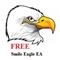 Smile Eagle EA Free