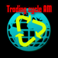 Trading cycle AM