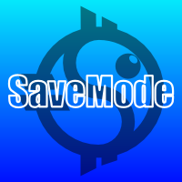 A SaveMode