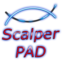 Scalper Pad