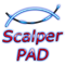 Scalper Pad