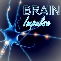Brain Impulse