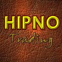 Hipno Trading