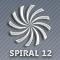 Spiral12 v2