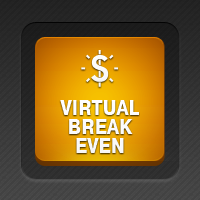 Virtual Break Even