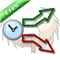 ROMAN5 Time Breakout Indicator Free