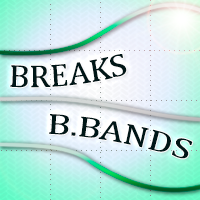 BREAK BBANDS