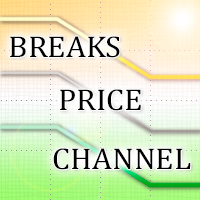 BREAK PRICE CHANNEL