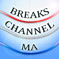 BREAK CHANNEL MA