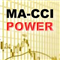 MACCI Power