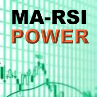MARSI Power