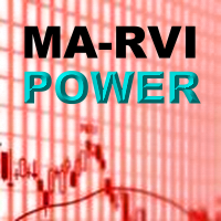 MARVI Power