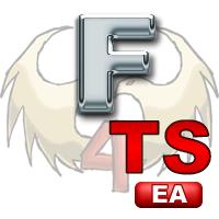 ROMAN5 Fractals TrailingStop