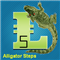 Alligator Steps MT5