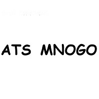 ATS MNOGO