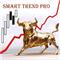 AVT Smart Trend Pro