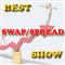 BEST SWAP SPREAD SHOW