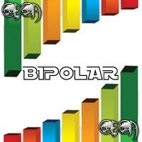 BIPOLAR TRADE EA