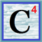 CloneIt4 Trade Copier
