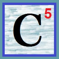 CloneIt5 Trade Copier