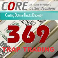 CORE369 Trap Trading