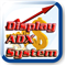 Display ADX System